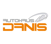 Fr. Fasching  - Autohaus Danis - Autohaus Danis